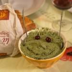 Une gastronomie méconnue vous sourit.