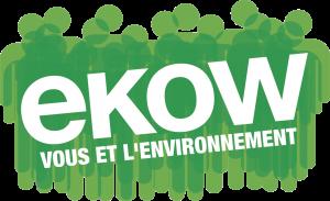 EkowHQ