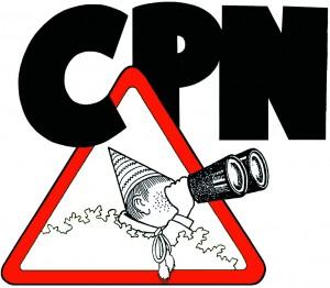 Logo-CPN-rge