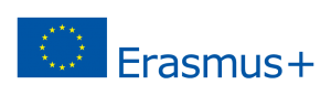 46899_EU-flag-Erasmus-_vect_POS