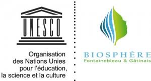 Unesco_Biosphere_couleur