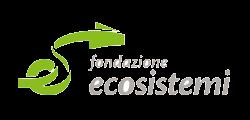 ecosistemi_transparent
