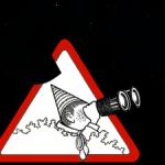 logoFCPN