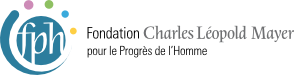 logo_fph