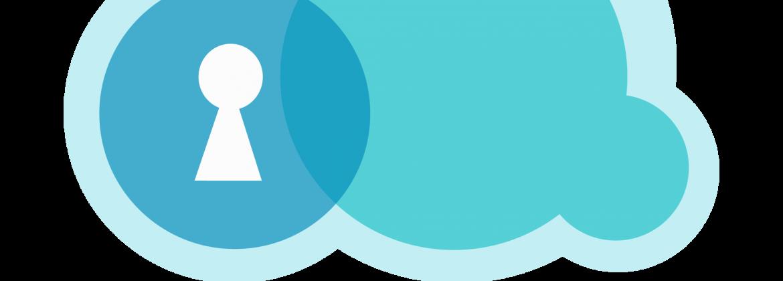 logo_cc_rgb