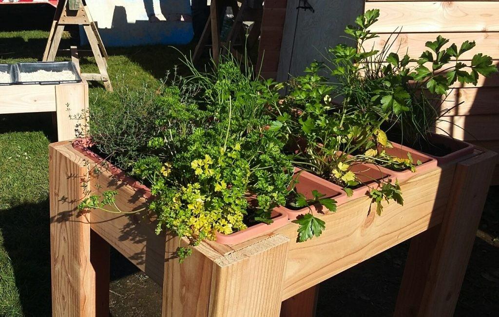 jardin_table-1024x651
