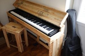 dock_piano_numérique2