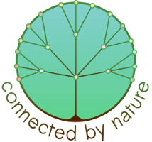 Connected by Nature